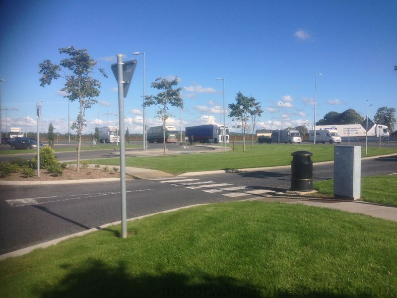 File:Mayfield grounds and HGV parking.jpg