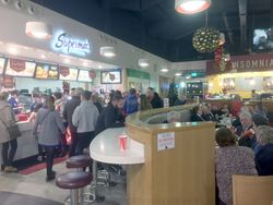 Mayfield services Supermacs.jpg