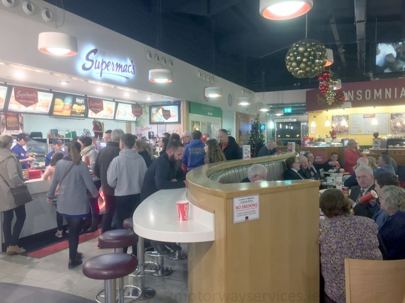 File:Mayfield services Supermacs.jpg