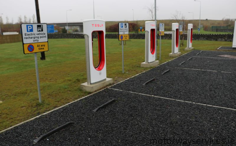 File:Manor Stone Tesla Supercharger.jpg