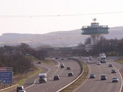Forton looking south.jpg