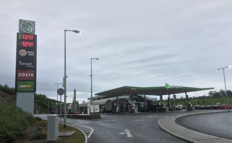 File:Wicklow services approach.jpg