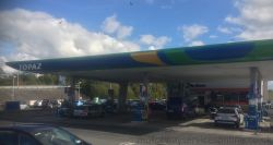 Cashel filling station.jpg