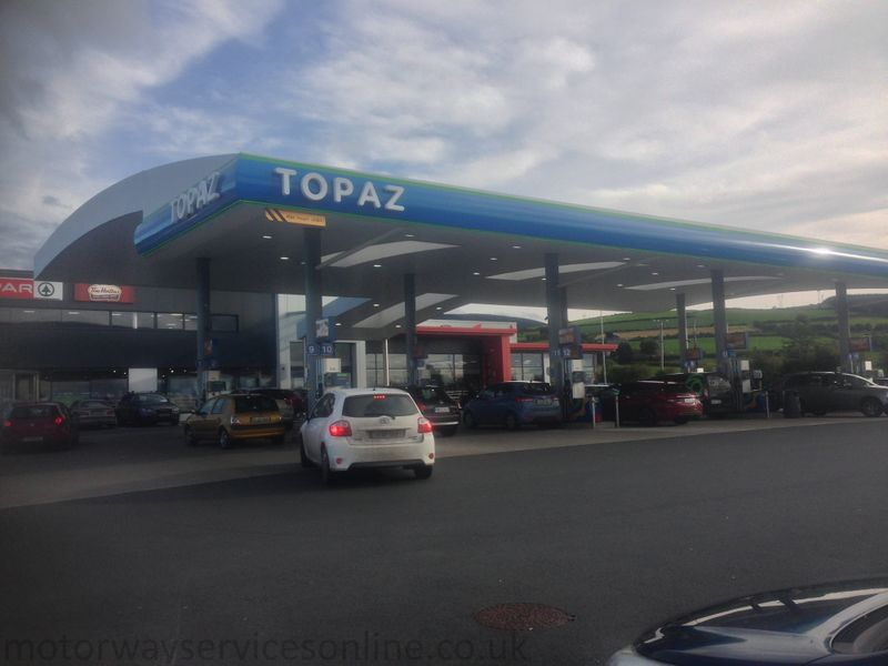 File:Moneygall filling station.jpg