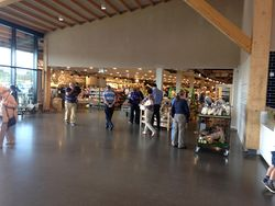 Gloucester North Farm Shop 2015.jpg